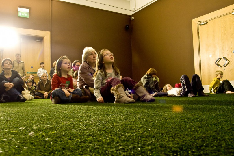 Каталог ковролина в Леруа Мерлен (21 фото)