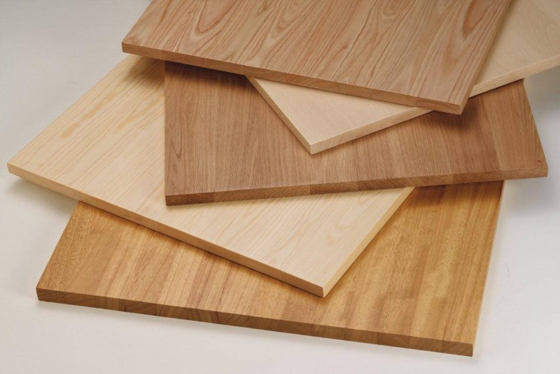 Какие размеры мебельных щитов Леруа Мерлен (8 фото)