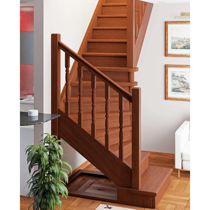 купить лестницу в екатеринбурге